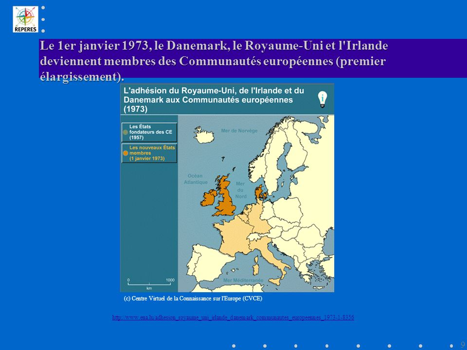 Le 1 er janvier 2002, les billets et pièces libellés en euros sont mis en circulation dans les douze États membres de lUE.