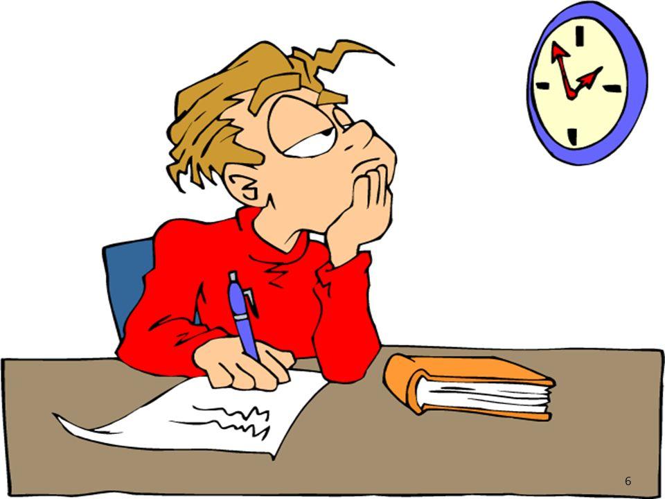 ConstatationsRecommandations Les étudiants ayant un TA utilisent moins de TIC - Informer les étudiants ayant un TA sur les TIC qui sont disponibles Plusieurs des TIC recommandées par les experts ne sont pas utilisées par les étudiants ayant un TA - Consulter la liste des TIC gratuites ou peu coûteuses : http://www.adaptech.org/fr/te lechargement http://www.adaptech.org/fr/te lechargementRecommandations 37