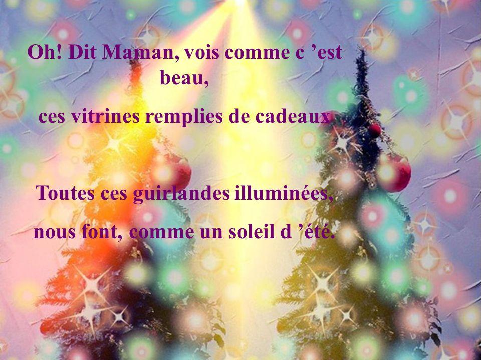 GIGI Textes de Arlette Voilier
