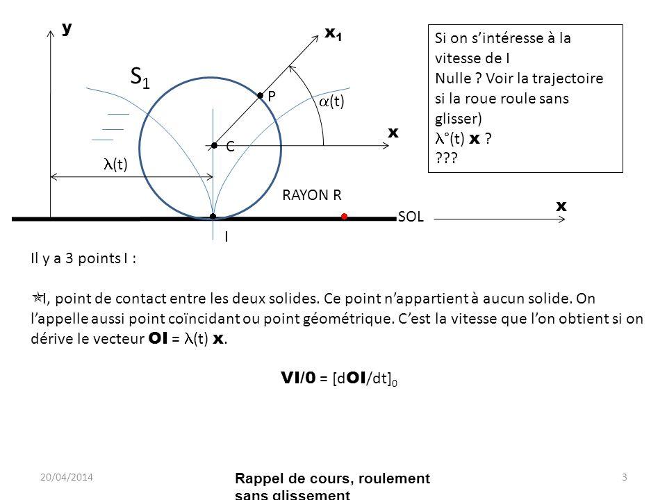 Autre problème REDUCTEUR A AXES FIXES AXES PARALLELES Réducteur axes fixes et parallèles, roues de friction ou engrenages 20/04/201414