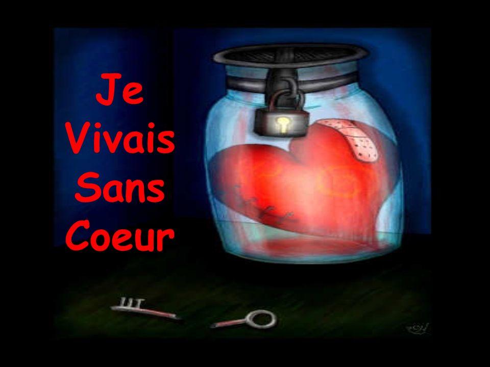 camillesold@hotmail.fr Auteur : J. Barbey D Aurevilly Création : Camillesold