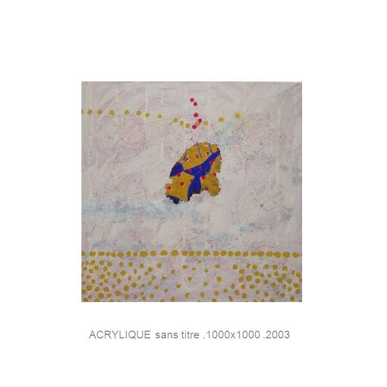 ACRYLIQUE sans titre.1000x1000.2003