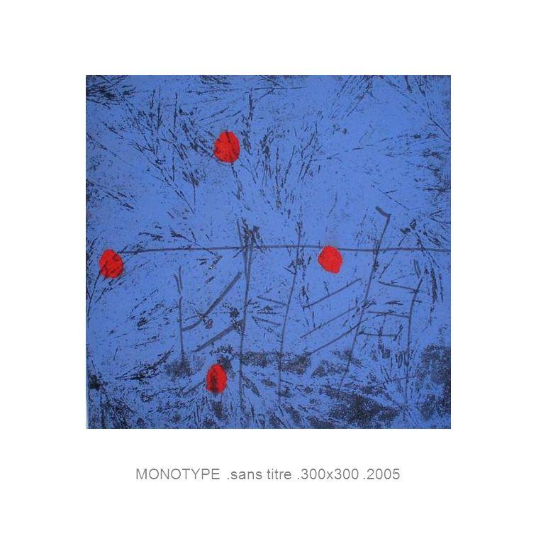 MONOTYPE.sans titre.300x300.2005