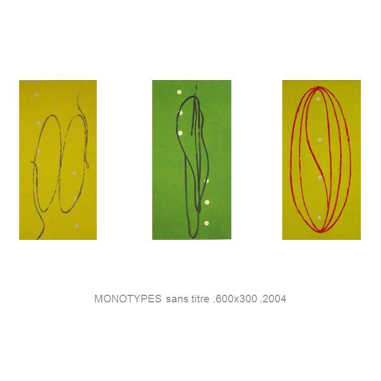 MONOTYPES sans titre.600x300.2004