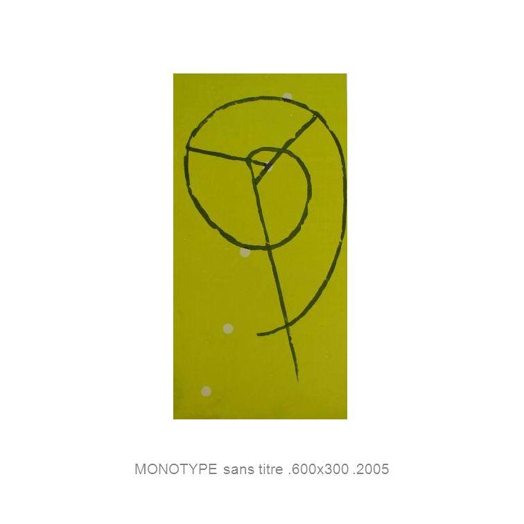 MONOTYPE sans titre.600x300.2005