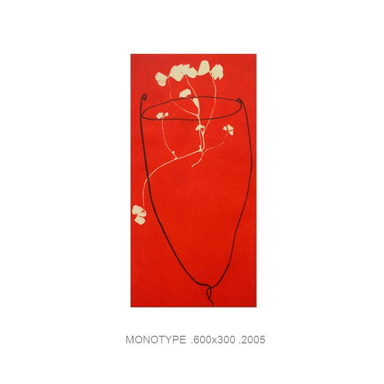 MONOTYPE.600x300.2005