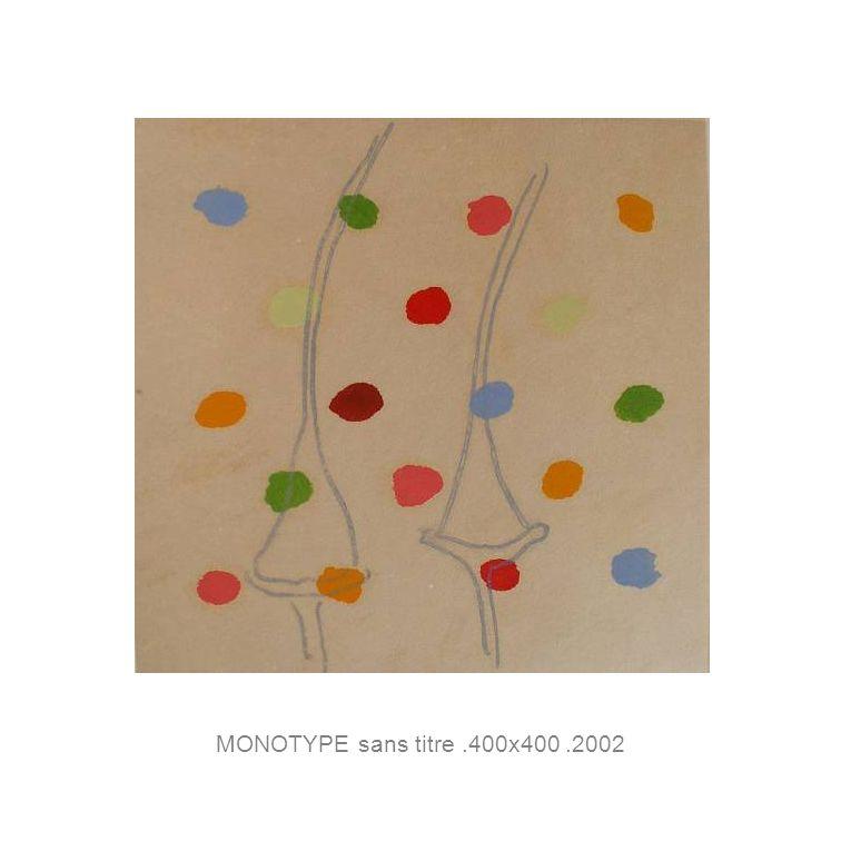 MONOTYPE sans titre.400x400.2002