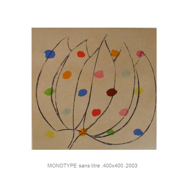 MONOTYPE sans titre.400x400.2003
