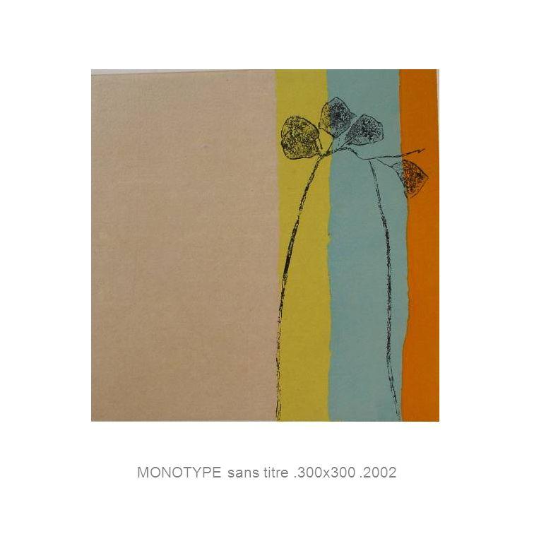 MONOTYPE sans titre.300x300.2002