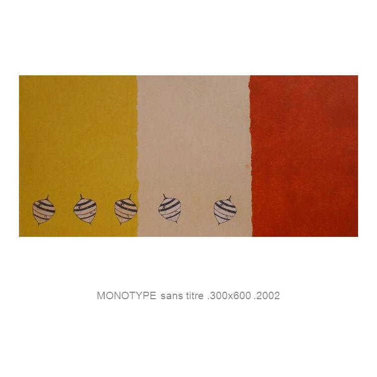 MONOTYPE sans titre.300x600.2002