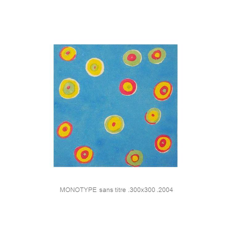 MONOTYPE sans titre.300x300.2004