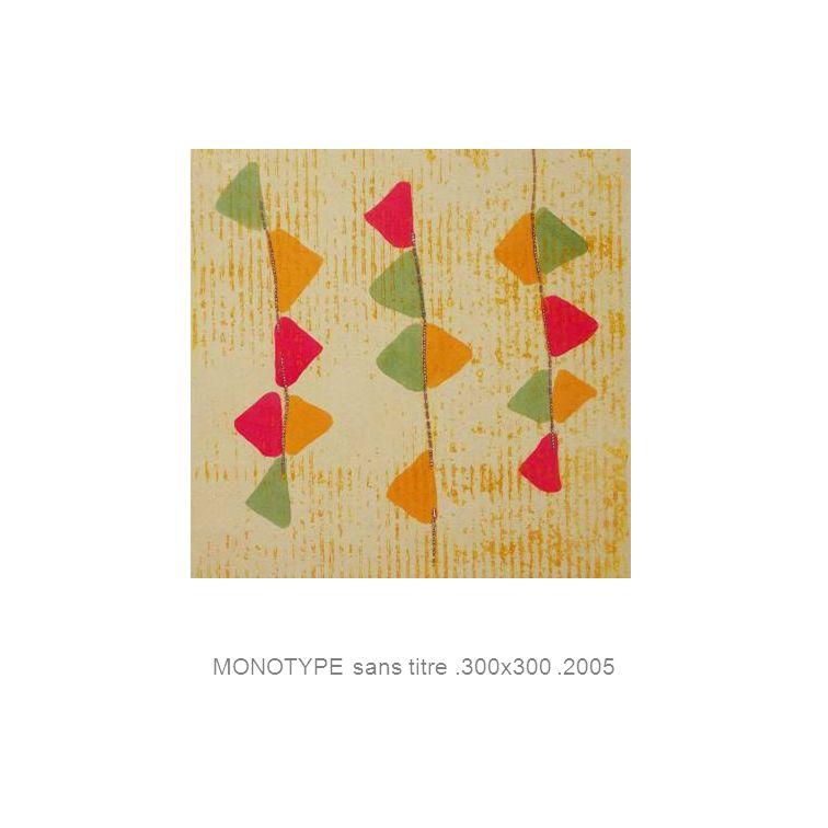 MONOTYPE sans titre.300x300.2005