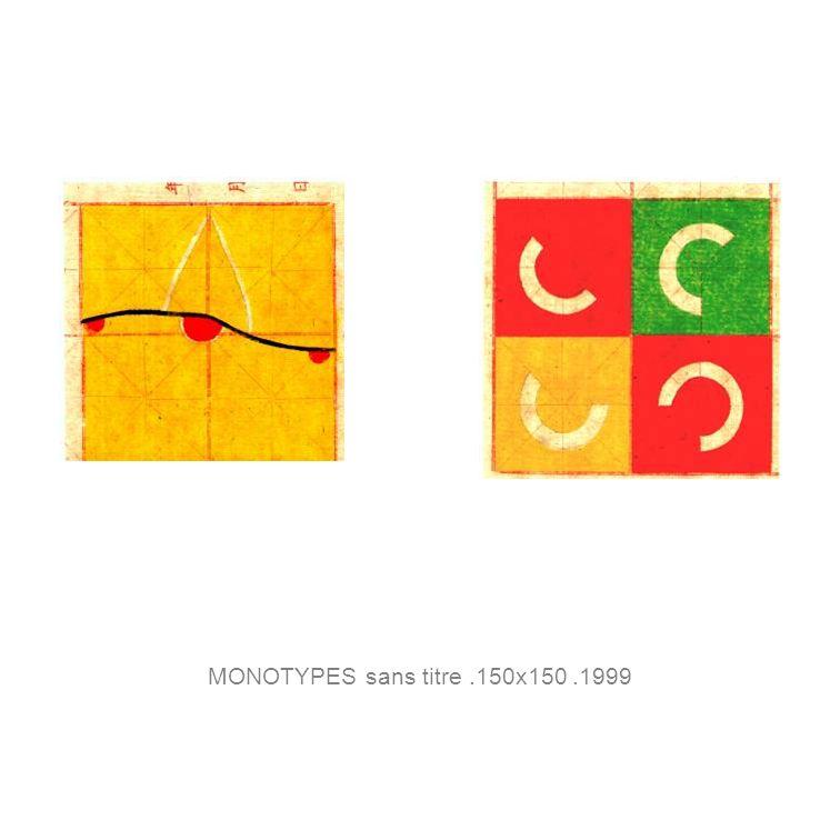 MONOTYPES sans titre.150x150.1999