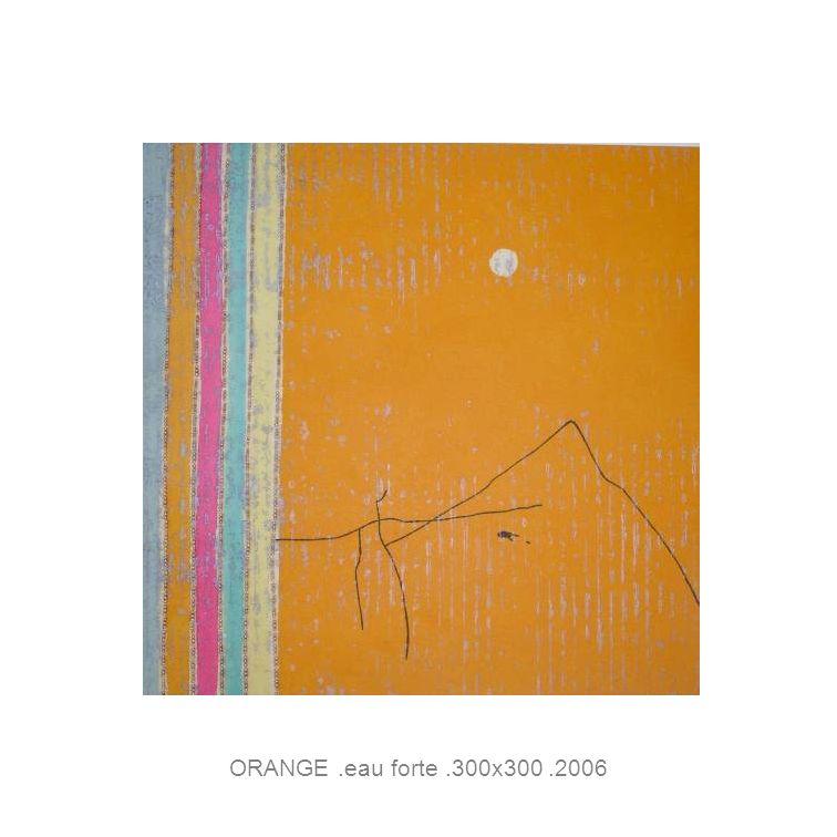 ORANGE.eau forte.300x300.2006