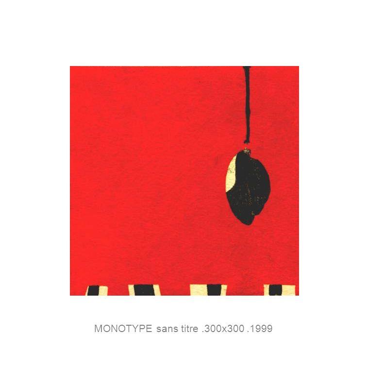 MONOTYPE sans titre.300x300.1999