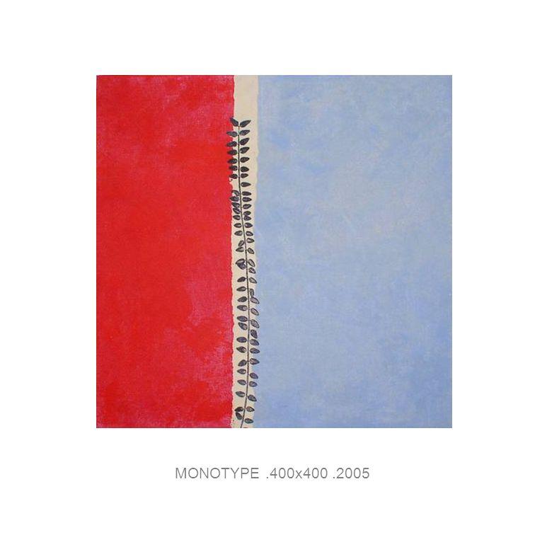 MONOTYPE.400x400.2005