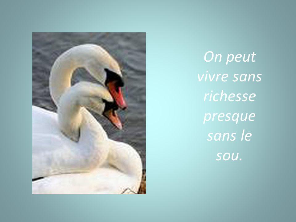 Marie Laforêt La tendresse Clic manuel au rythme des paroles…ou à votre rythme Cliquez….
