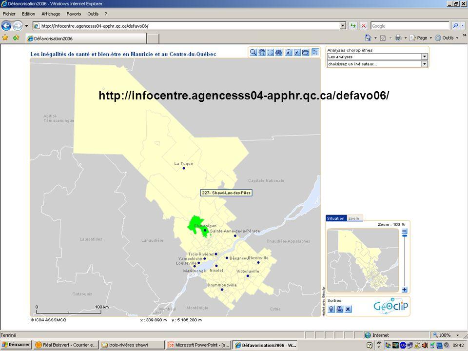 http://infocentre.agencesss04-apphr.qc.ca/defavo06/