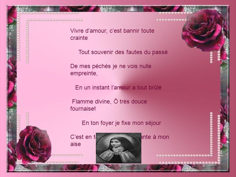Musique: Caresses des Anges.Michel Pépé. Création: Mireille;-))) Février 2014.
