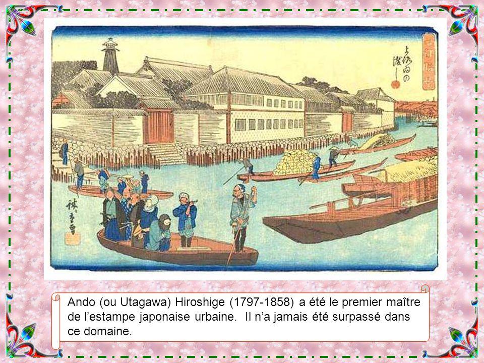 Confucius, en chinois Kongfuzi (551 à 479 avant J-C), philosophe chinois, fondateur du confucianisme, a été lun des plus influents penseurs de lhistoire chinoise.