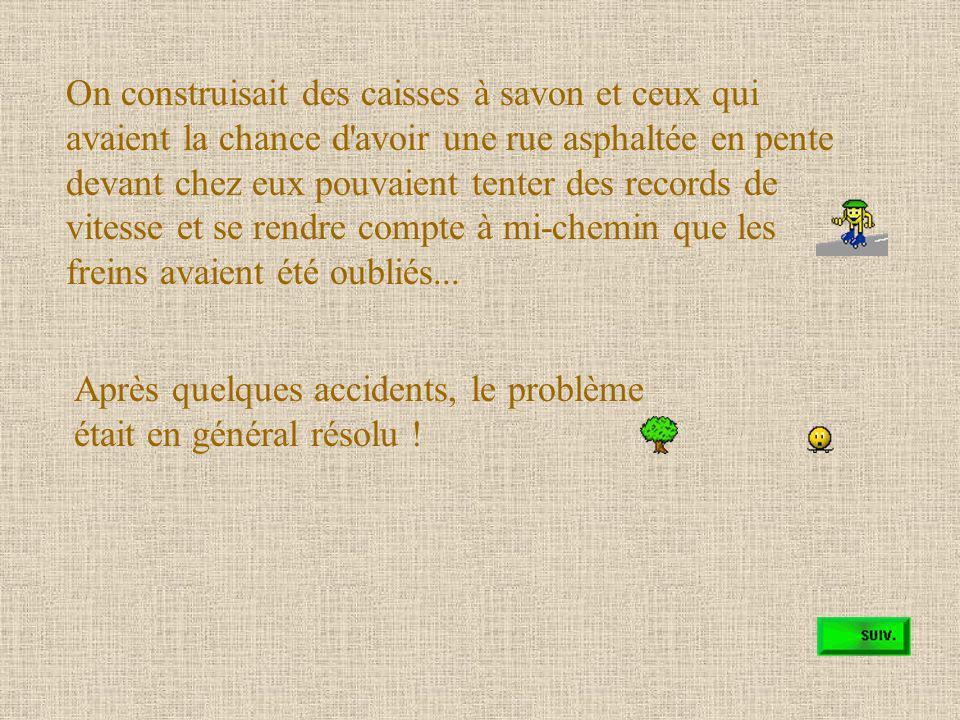 Texte reçu par courriel et mis en diaporama par Marcel Tremblay Le 18 janvier 2005 Musique : Nous prendrons le temps de vivre de Moustaki