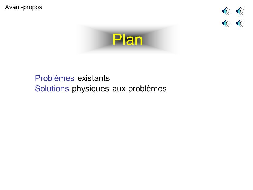 Questions Solutions