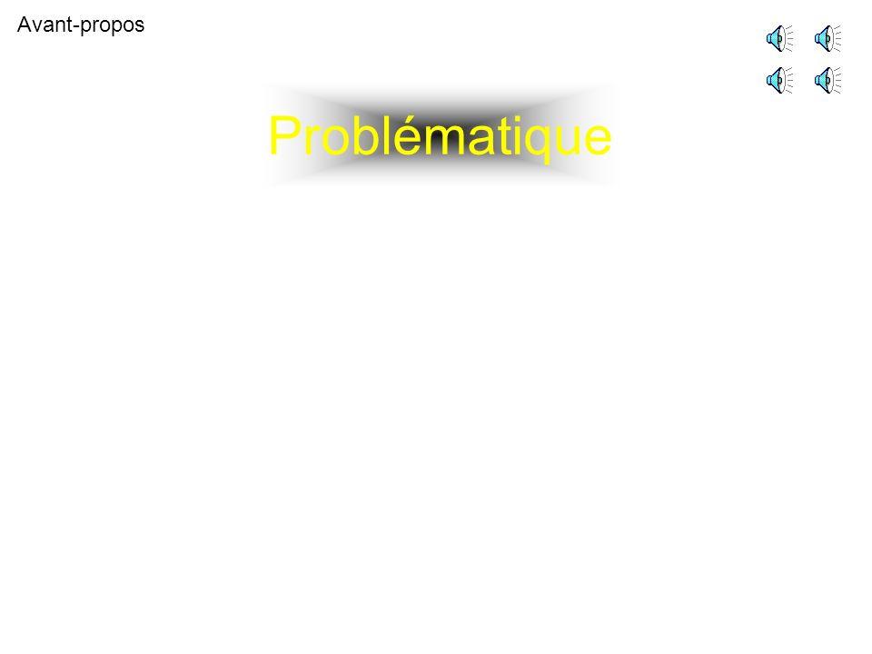 Schéma Fonctionnement & composants