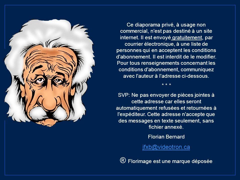 Blue skirts - Lawrence Welk Création Florian Bernard Tous droits réservés – 2005 jfxb@videotron.ca