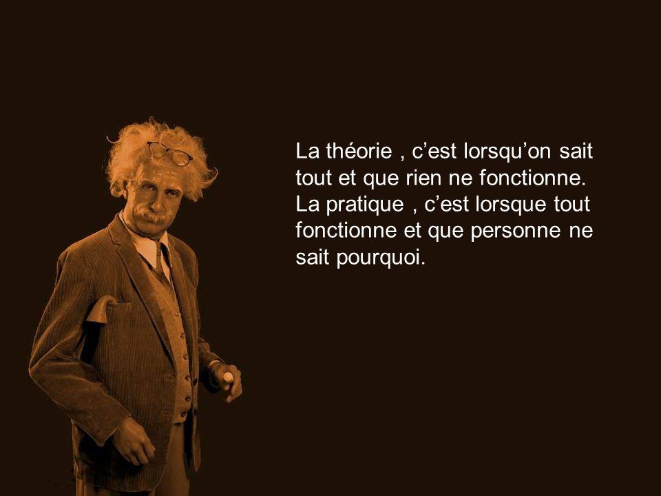Albert Einstein, père de la théorie de la relativité, astrophysicien, ne fut pas seulement l un des plus grands génies de l histoire, mais aussi un homme d esprit et d écriture.