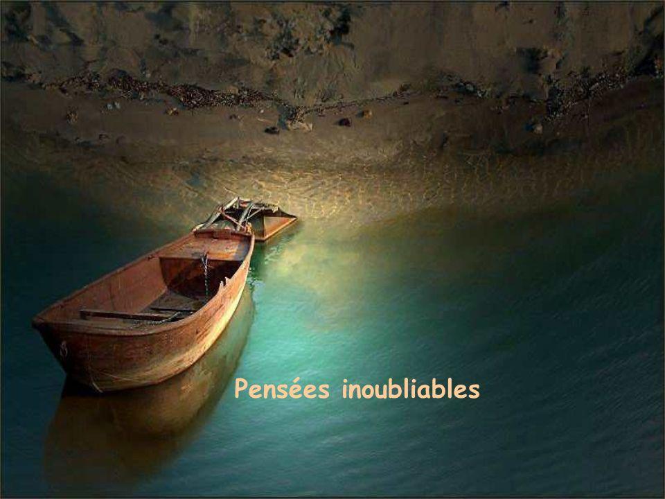 La Page de la Vie Passe une bonne journée Cette présentation compte 10 diapositives. Pour avancer à la suivante, clique avec la souris ou appuie sur l