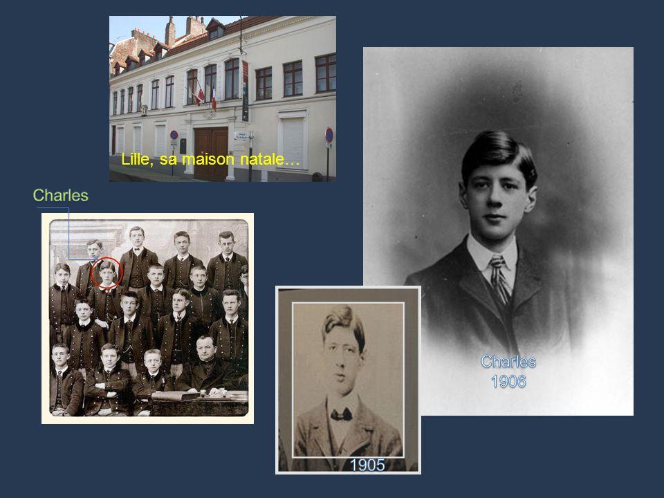 Portrait officiel de Président de Gaulle 1958-1969 Charles de Gaulle 16-09-1959 De Gaulle et René Cassin., octobre 1959 R.