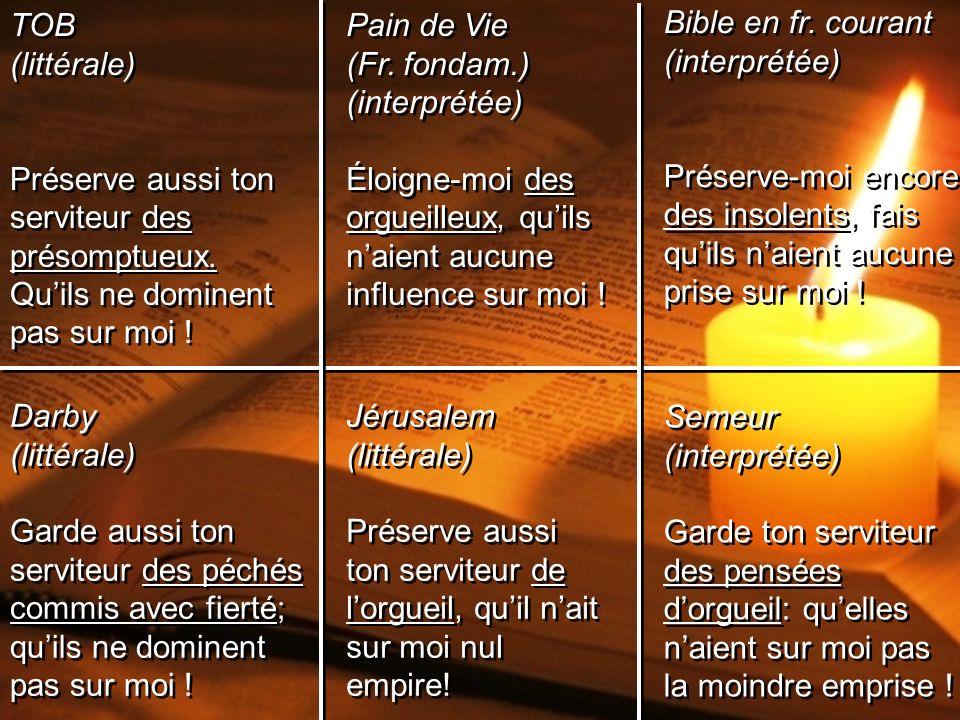 Bible en fr.