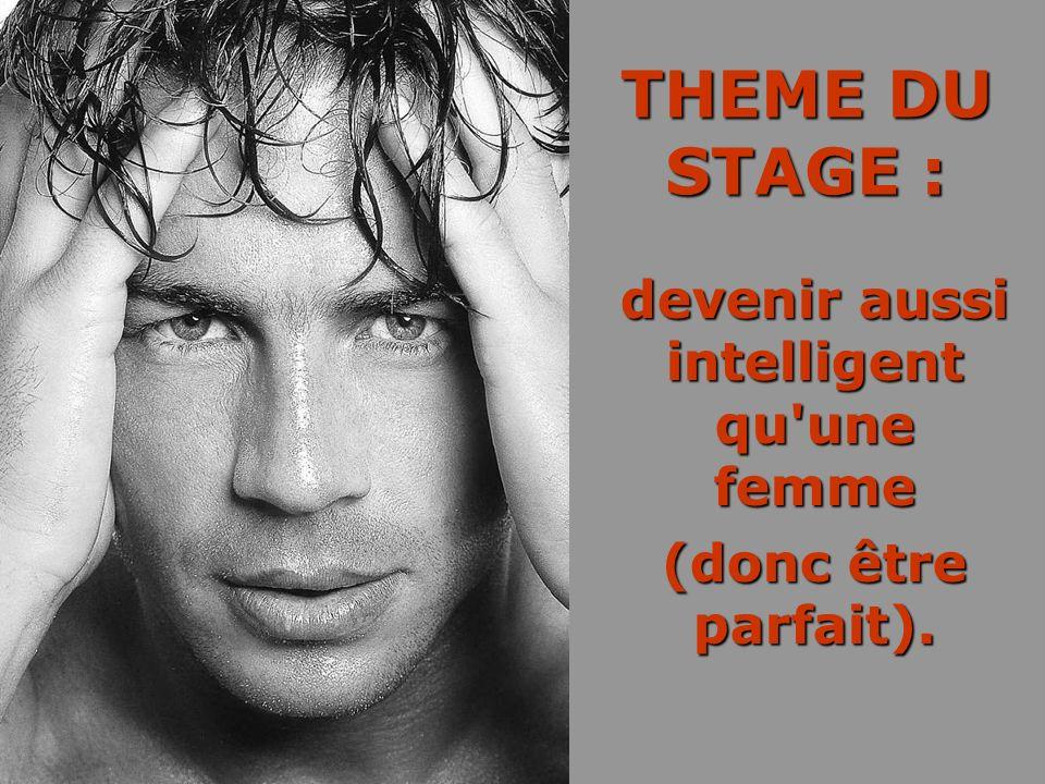 A renvoyer à toutes les filles que tu connais, … et à tous les hommes qui ont assez d humour pour en rire www.myscarade.com