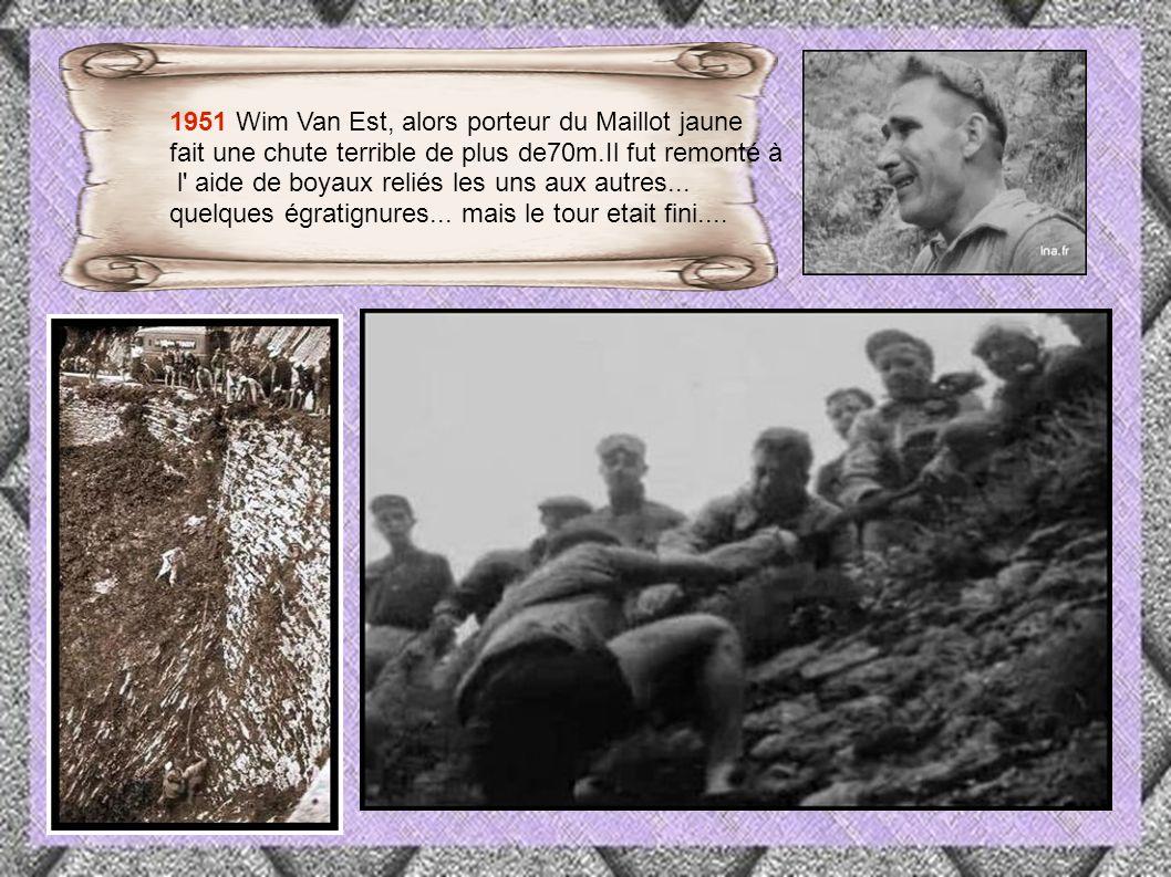 1934 le sacrifice de René Vietto,pour Antonin Magne En 1934 René Vietto, jeune Cannois de 20ans, participe pour la 1ere fois au Tour de France (pour épauler son Leader Antonin Magne) et révèle des dons exceptionnels de grimpeur, en remportant consécutivement 2 étapes.