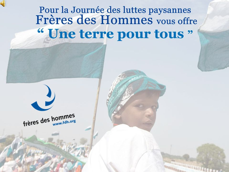 Grâce aux formations quelles reçoivent, les femmes de Méckhé au Sénégal vont pouvoir mieux transformer larachide et ainsi augmenter leurs revenus.