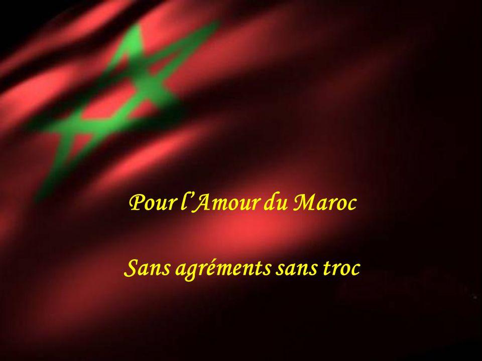 Abat Zerwata Poesie : El Bachir Boukhairat http://elbachirboukhairat.blogspirit.com Elbachir-@hotmail.fr 147, Bd Prince Moulay Abdellah Sidi Abbed I.