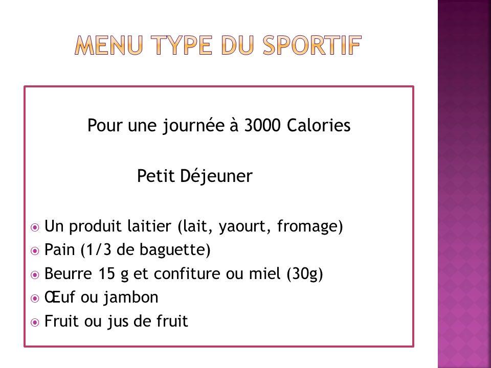 LES GLUCIDES LES PROTIDES LES LIPIDES Carburant préféré des muscles, on trouve Les glucides simples: à absorption rapide (sucre, sucreries, fruits et jus de fruits) pour une utilisation immédiate.