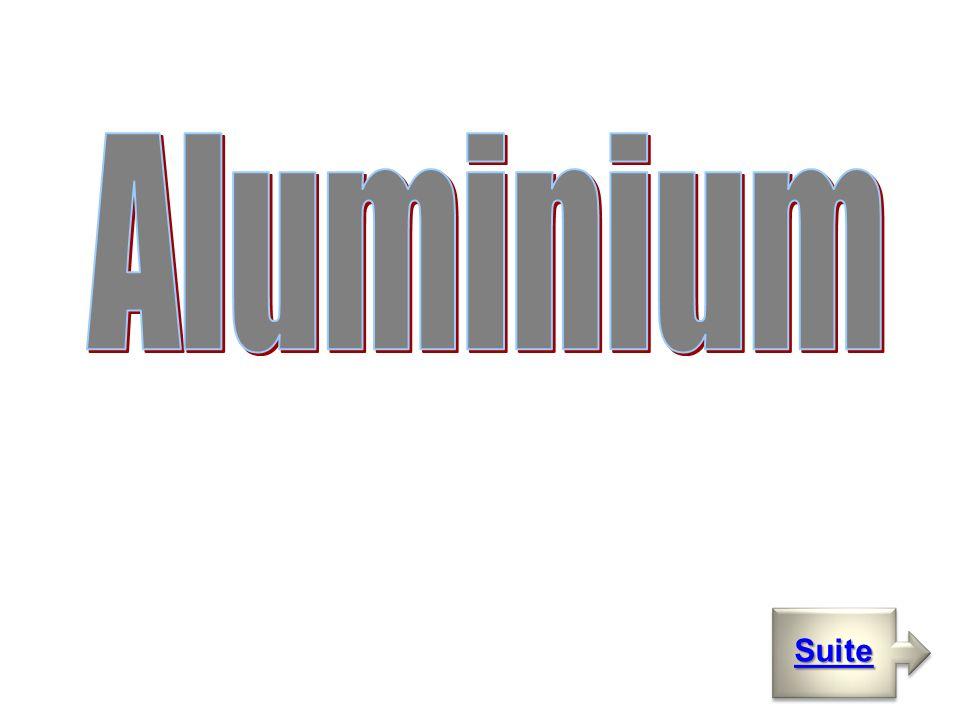 Laluminium Suite