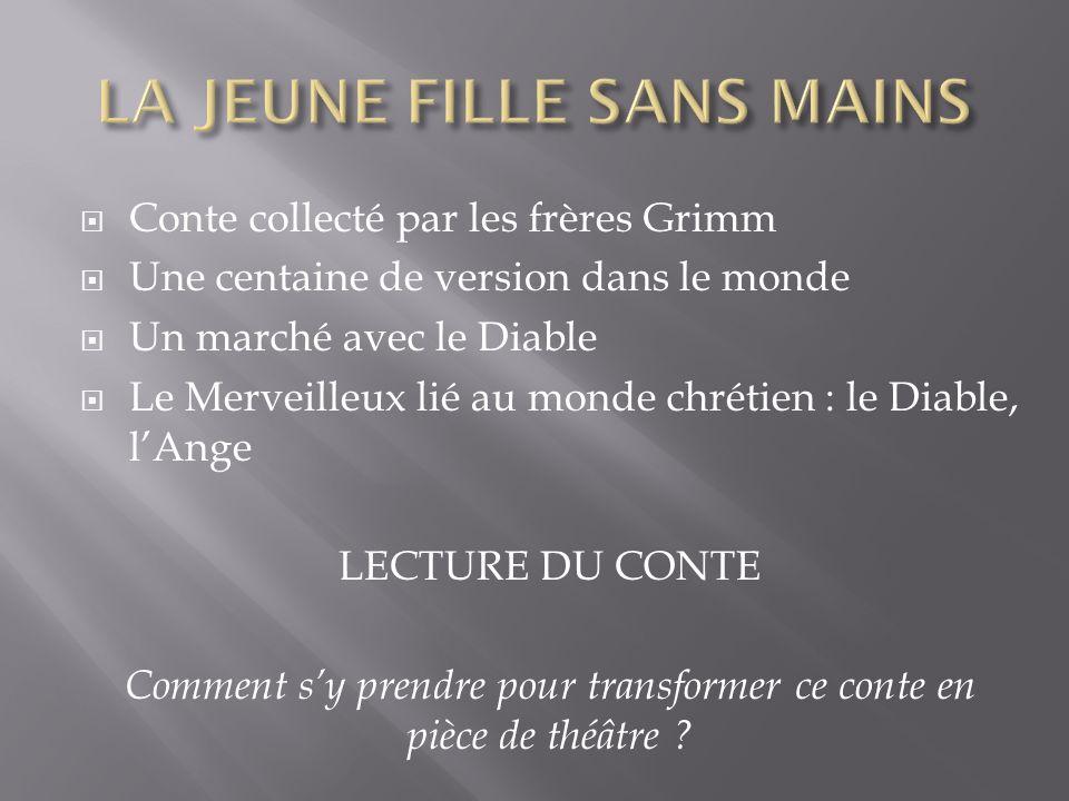 Olivier PY (1965) auteur, metteur en scène, comédien, réalisateur et scénographe français Il dirigera le Festival dAvignon à partir de 2013