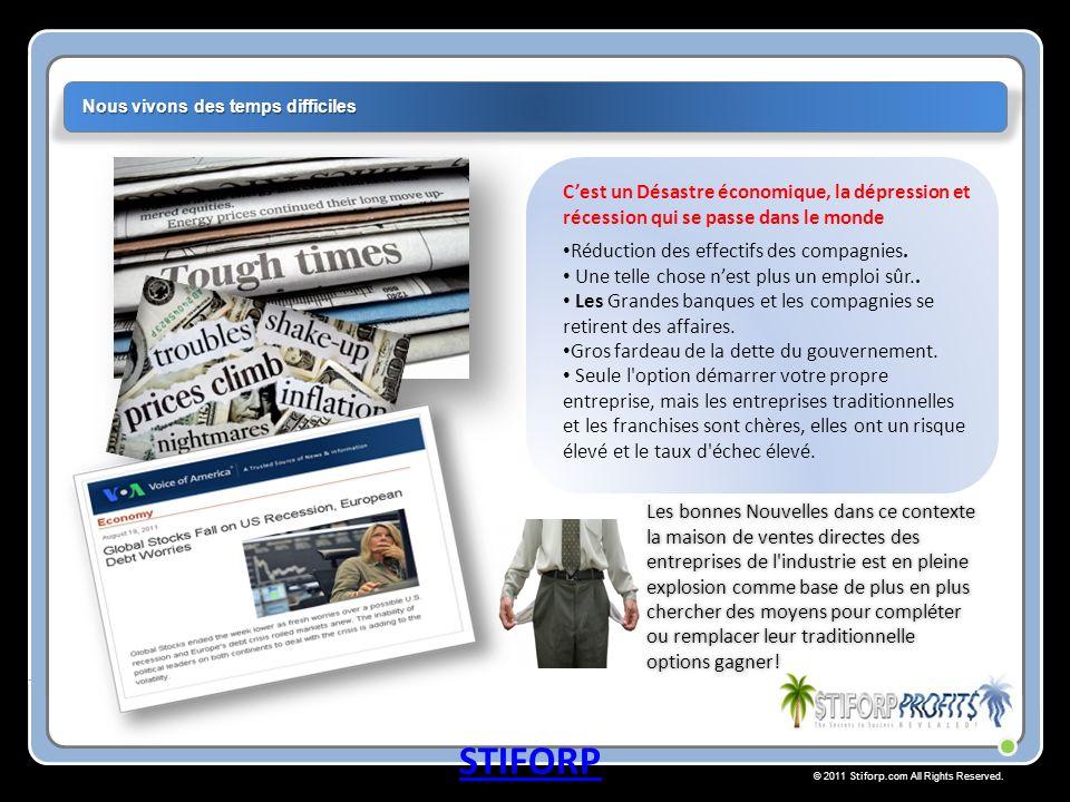 © 2011 Stiforp.com All Rights Reserved. $tiforp. $tiforp Inscription en ligne. STIFORP
