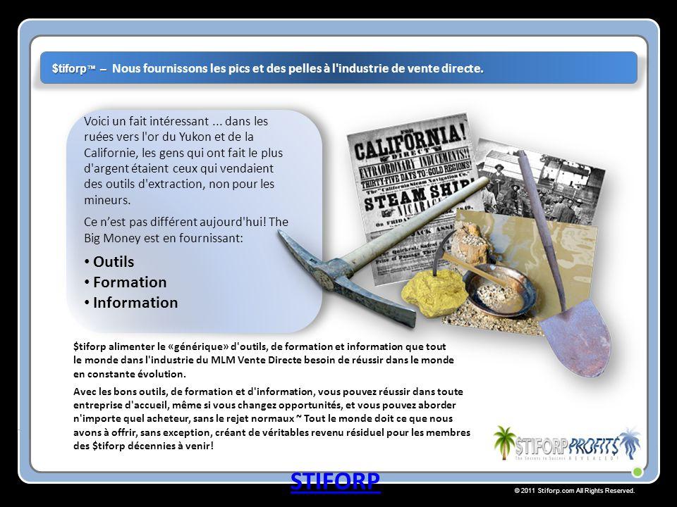 © 2011 Stiforp.com All Rights Reserved.Fondé et géré par M.