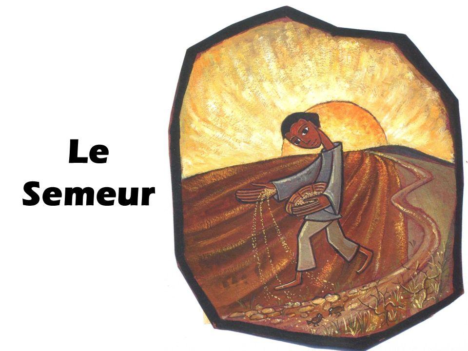 « Il rendit grâce et dit : prenez et partagez entre vous » Luc