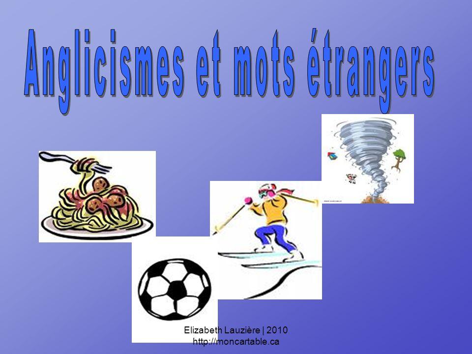 Elizabeth Lauzière | 2010 http://moncartable.ca
