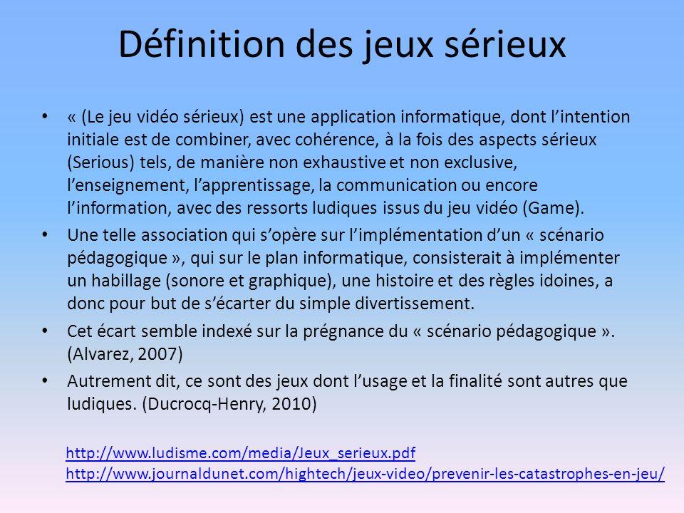 Constats théoriques tirés de lanalyse du terrain Des interaction (en mode présentiel) et des alteractions (en mode virtuel) Définition de linteraction : « Linteraction est un champ dinfluences mutuelles » (Le Breton, 2008).