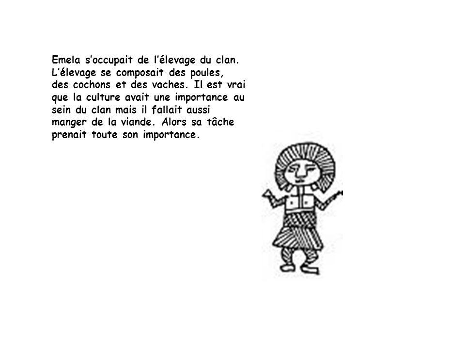 Ligname dans la culture kanak : Dans la tradition kanak, ligname, offrande de la terre-mère, revêt une dimension sacrée.