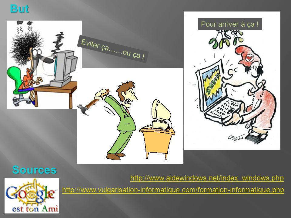 Les logiciels Le logiciel, Créé en 1972 comme traduction du terme anglais software Un logiciel applicatif, le type de logiciel le plus courant, aussi appelé application informatique : Un logiciel dont les automatismes sont destinés à assister un utilisateur dans une de ses activités http://www.infos-du-net.com/actualite/dossiers/90-guide-os-tomsguide.htmlNousNous LogicielLogiciel Windows Ordinateur