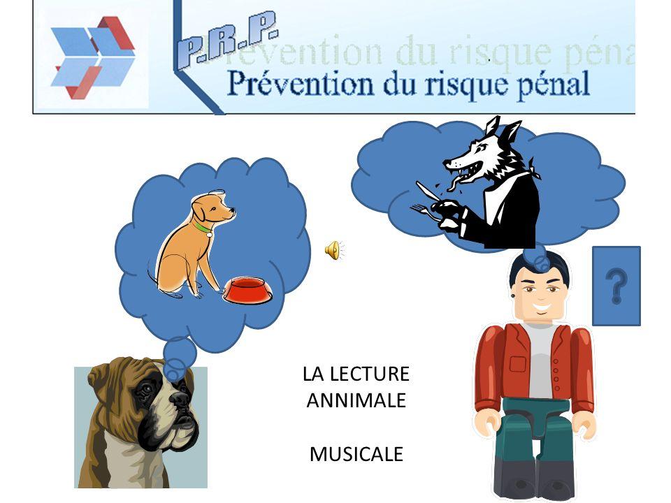 Sensibilisation Conférences Formations Expertises www.preventiondurisquepenal.com 06 80 31 86 55 11 rue de la tramontane 31140 Launaguet