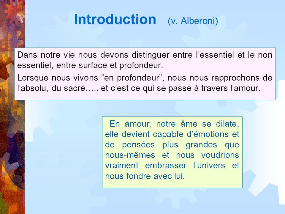 Littérature et amour DANTE - Enfer V° chant - traduction de J.