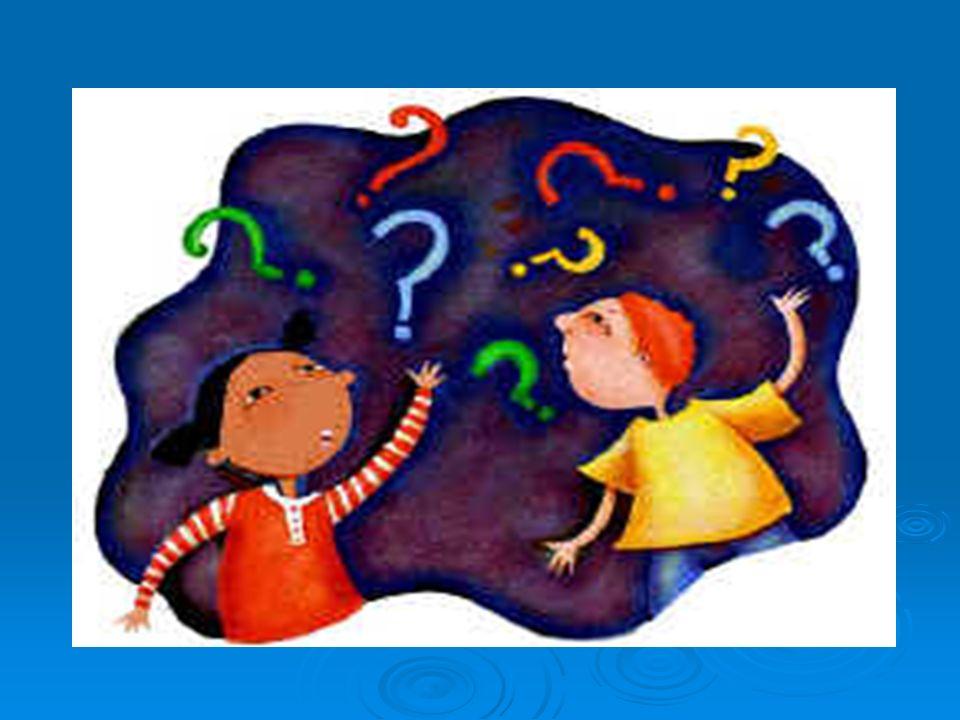 Réponse 5: Il faut dabord identifier la situation, parler de ce qui limite la relation, de ce qui rend mal à laise, et en parler ouvertement à lentourage afin de briser lisolement.