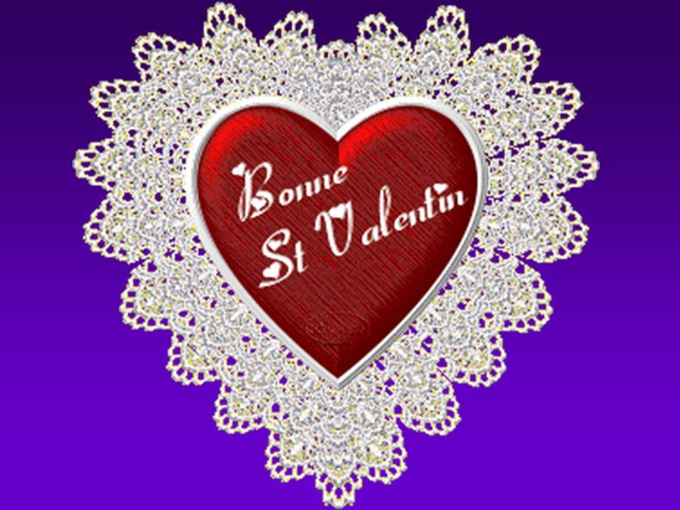 A) L amour humain ordinaire dépend de la beauté ou de la bonté de la personne qu il aime.